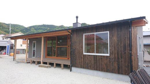 「建築家×平屋」OPEN HOUSE